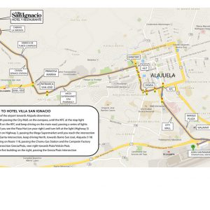 VSI_map_directions