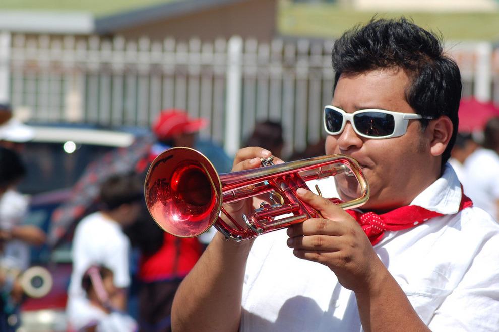 costa-rica-independencej