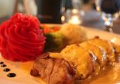 pork-tender-jpg
