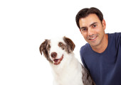 shutterstock_241263166-dog-look-alike-1